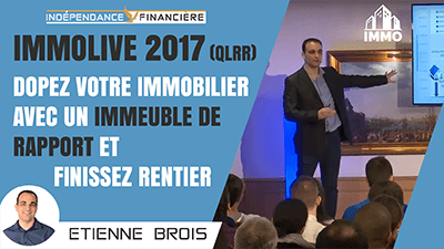 vignette-immolive2017-dopez-immobilier-rentiersmall400 Formation Immobilier