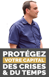Profil-capital-durable-2018-v6 Formation Immobilier