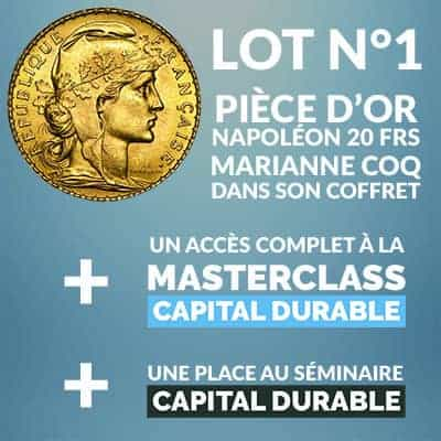 LOT1 Formation Immobilier