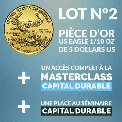 LOT2 Formation Immobilier