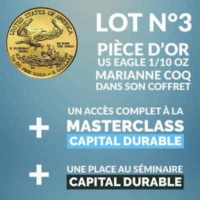 LOT3 Formation Immobilier