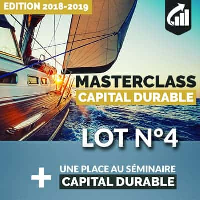 LOT4 Formation Immobilier