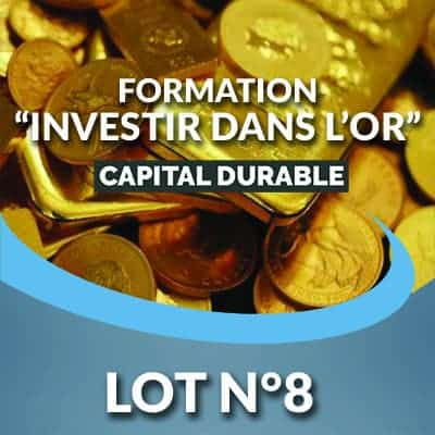 LOT8 Formation Immobilier