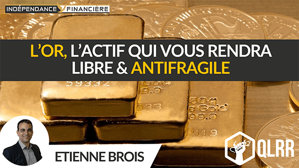 titre-intervention-or-etienne-brois600 Formation Immobilier