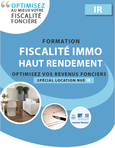 Box-Fisca-design-v3-TOP2 Formation Immobilier