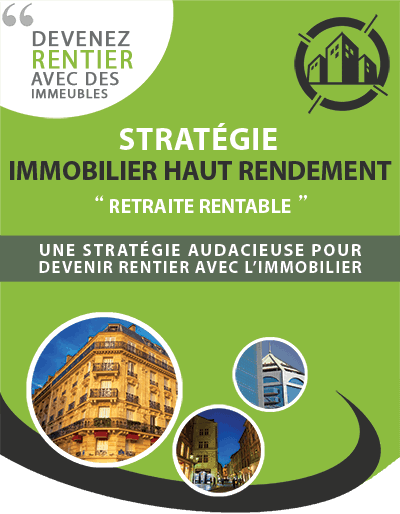 Box-IHR-design-v10-TOP-2019 Formation Immobilier