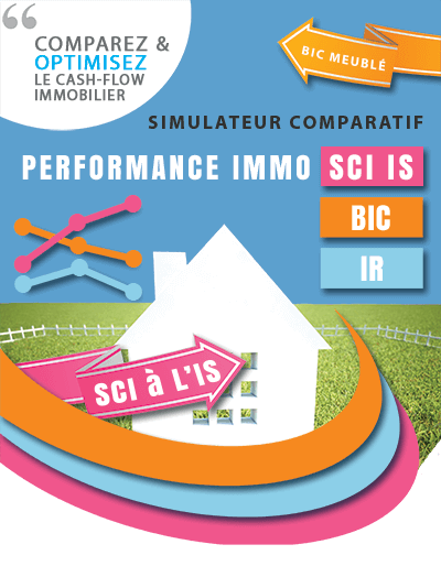 Box-Performance-SCI-PRO-v2-TOP Formation Immobilier