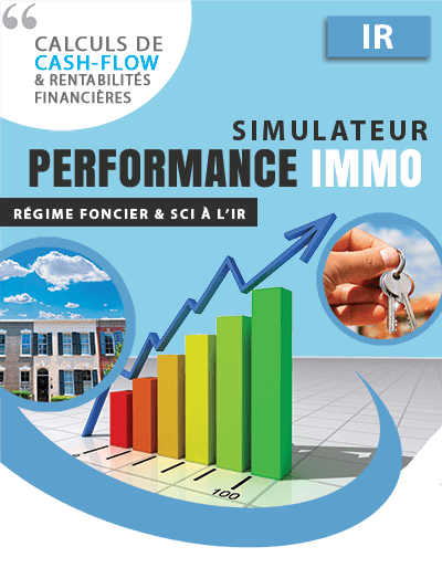 Box-Performance-immo-v2-TOP Formation Immobilier