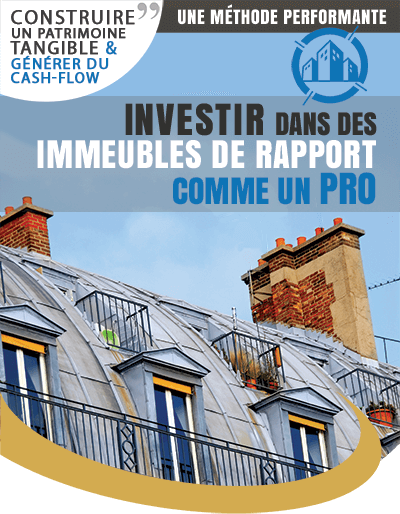 Box-immeuble-de-rapport-v5-TOP Formation Immobilier