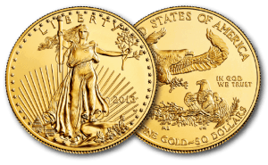 1-once-gold-american-eagle