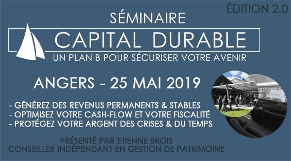 SEMINAIRE-CAPITAL-DURABLE-2019-v1-1 Formation Immobilier