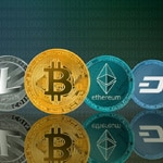 investir dans les cryptos monnaies