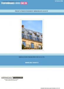 dossier-financement-bancaire (2)