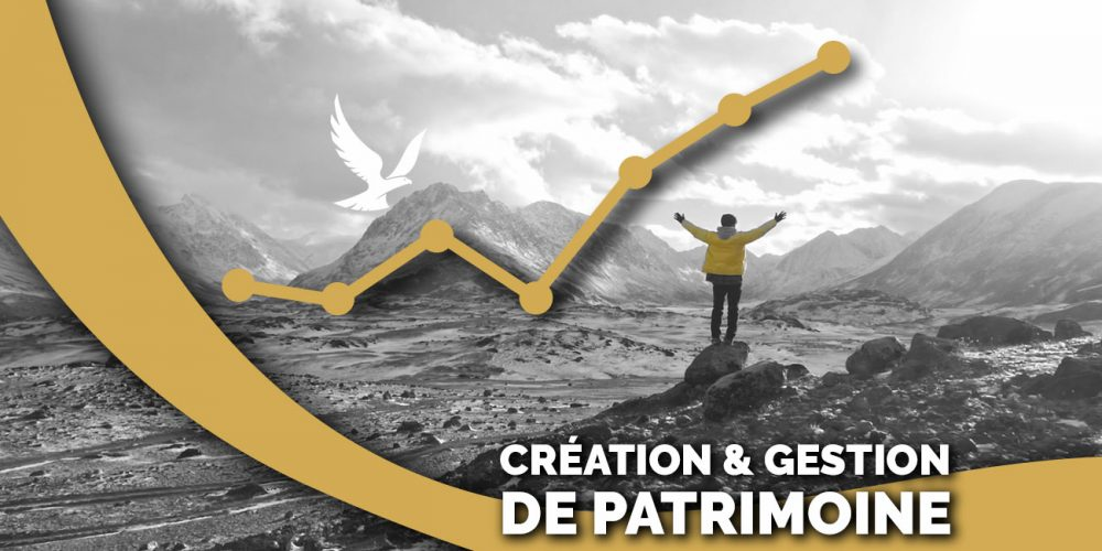 methode-investissement-creation-gestion-patrimoine