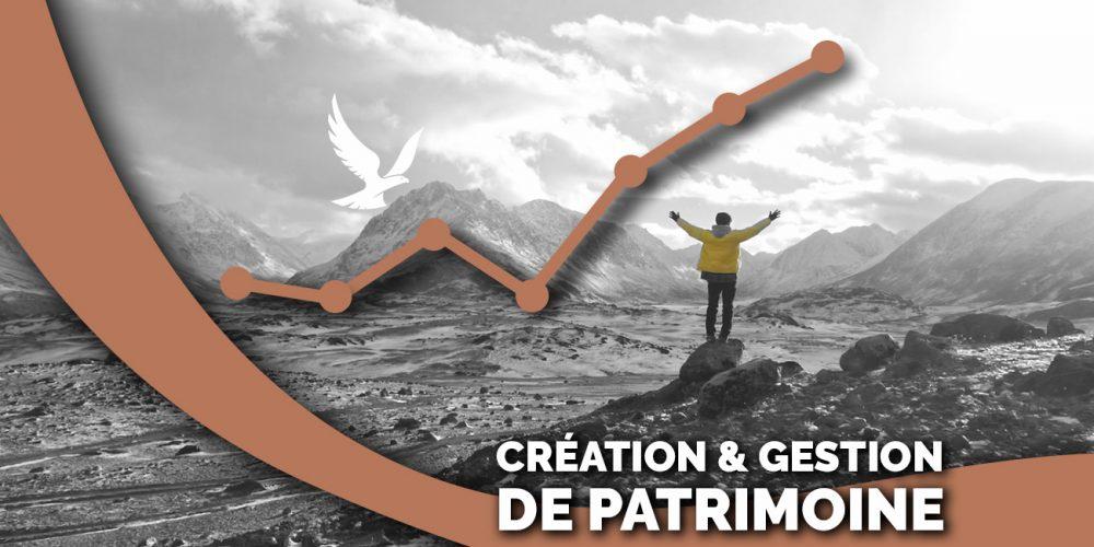 methode-investissement-creation-gestion-patrimoine-v2