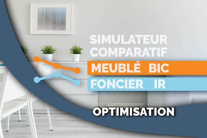 simulateur-comparatif-meuble-bic-foncier-ir-700