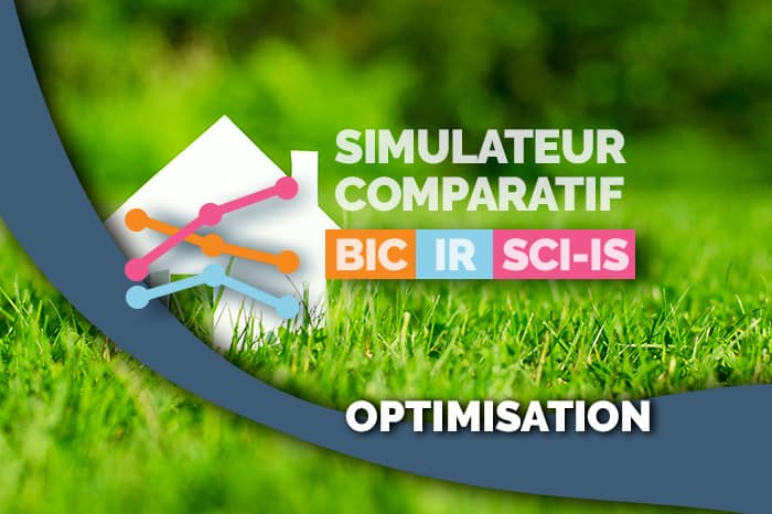 simulateur-comparatif-meuble-bic-ir-sci-is