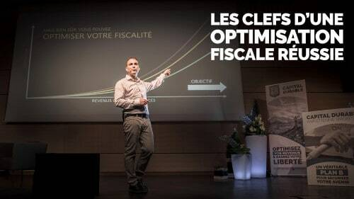 Etienne-brois-clef-optimisation fiscale
