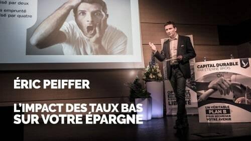 Eric-Peiffer-impact-des-taux-bas