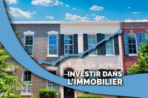 investir-dans-immobilier-pro