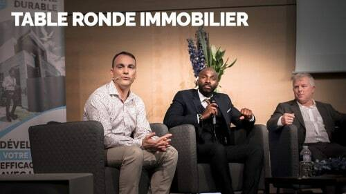 table-ronde-immobilier