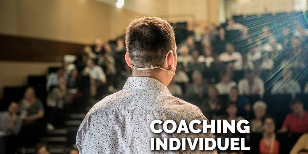 coaching personnel etienne brois