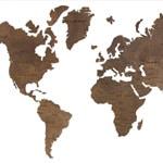 diversification-geographique