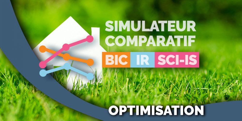 Location En Meuble Et Sci Comment Eviter L Is Open Source Staffing