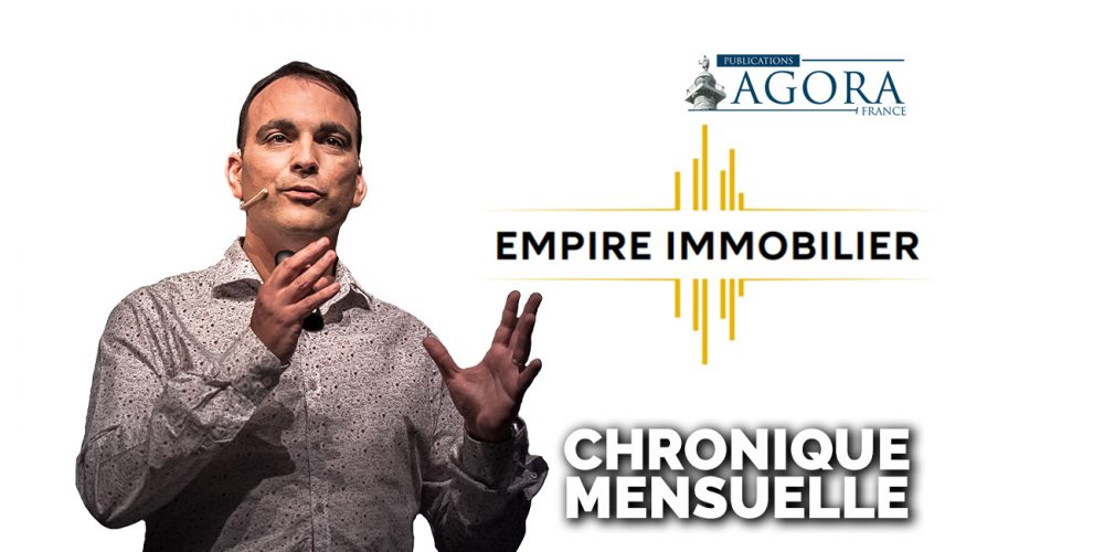 chronique-agora-empire-immobilier2