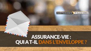 assurance-vie-enveloppe-fonds-euros