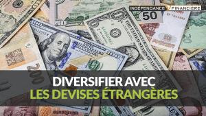 diversifier-comptes-monnaies-etrangeres