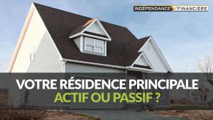 residence-principale-acti-passif