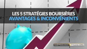 strategies-boursieres